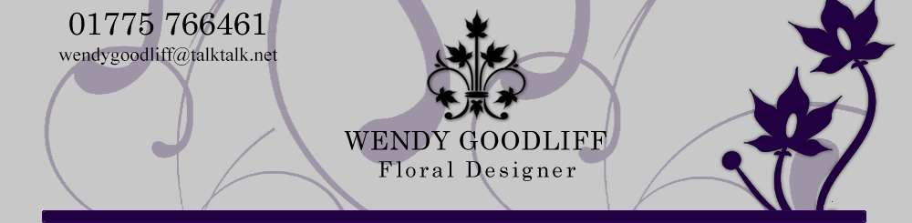 Wendy Goodliff